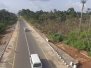 OWERRI-OKIGWE-IHUBE ROAD PICTURES(BEFORE,DURING AND AFTER)