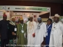 "The Nigerian Society of Engineers (NSE), held its 2018 Conference and AGM, with the theme: ""Sustainable Engineering Infrastructure for Accelerated Rural Development"". From 26th – 30th November, 2018 at the Chida Event Centre, Utako, Abuja, FERMA participated in KADA exhibition 2018."